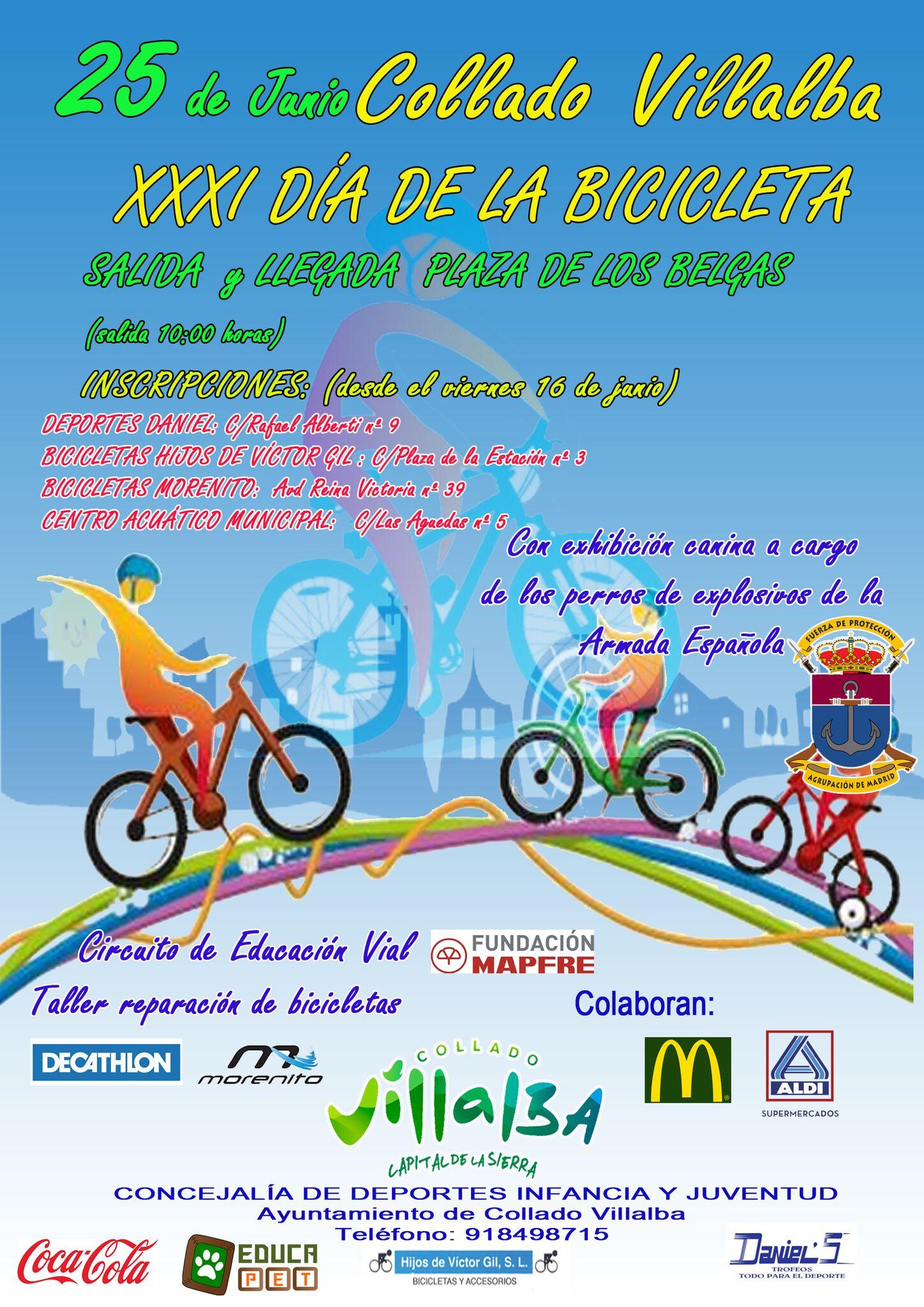 dia de la bicicleta 2017 copia (1)
