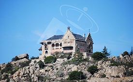 palacio-canto-del-pico 2