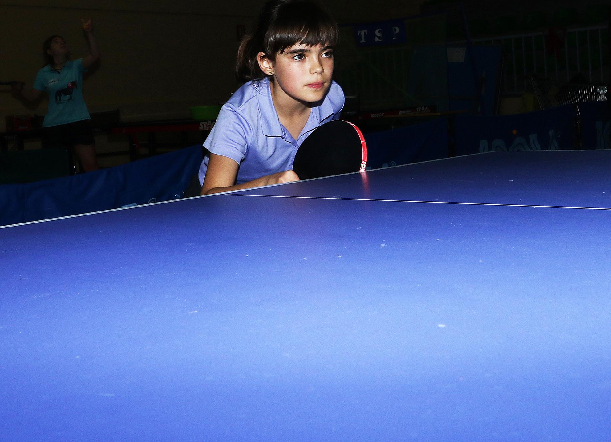 tenis de mesa 4