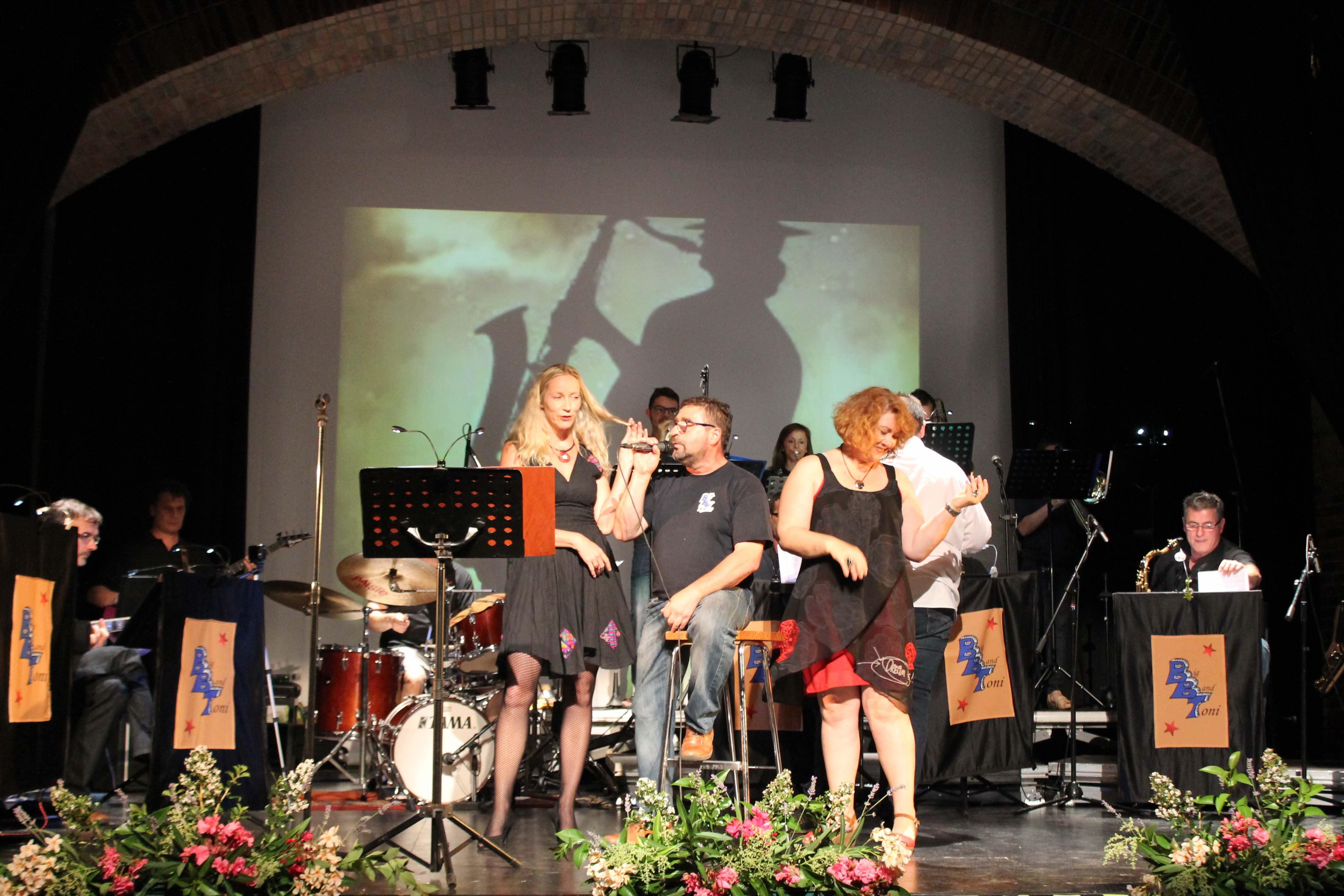 2016-07-07 Big Band Toni (35)