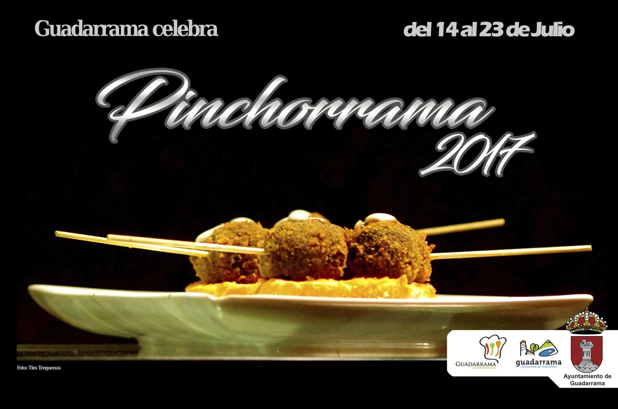 Pinchorrama 1423