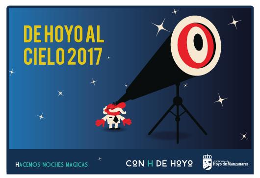 banner-generico-Hoyo-al-Cielo-2017