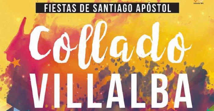 collado-villalba-cartel-fiesta