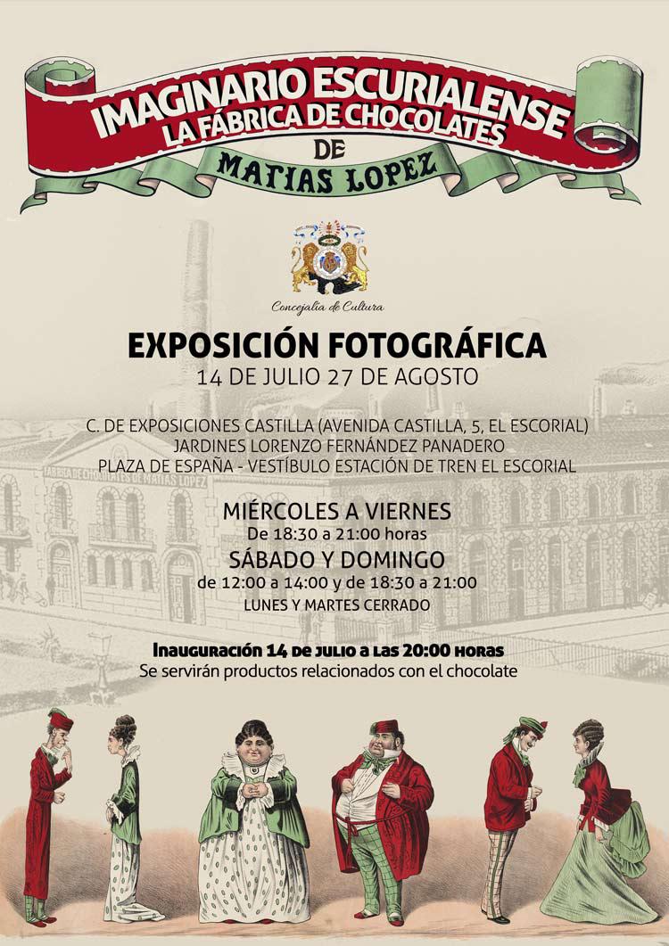 exposicion-fotografia