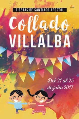 fiestas-en-collado-villalba-fiestas-de-santiago-apóstol