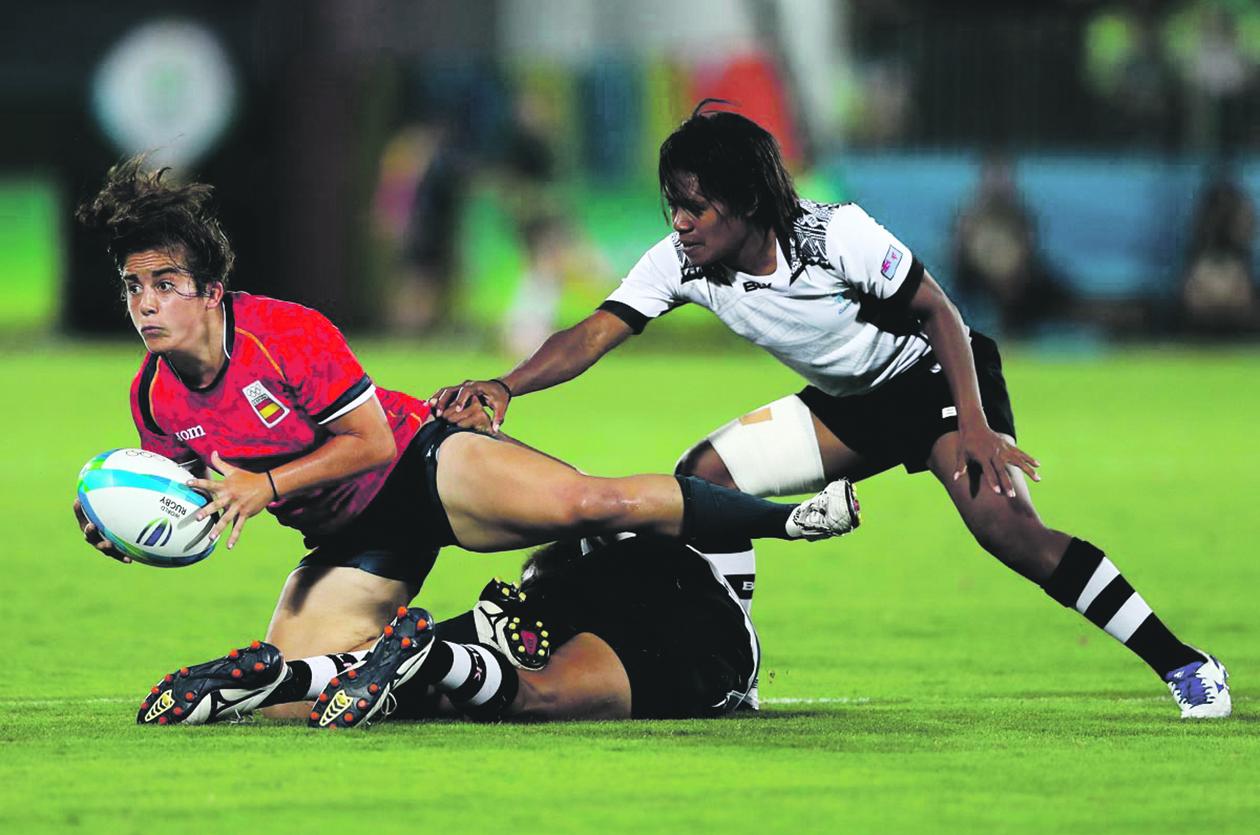 631436061SM00154_Rugby_Olym