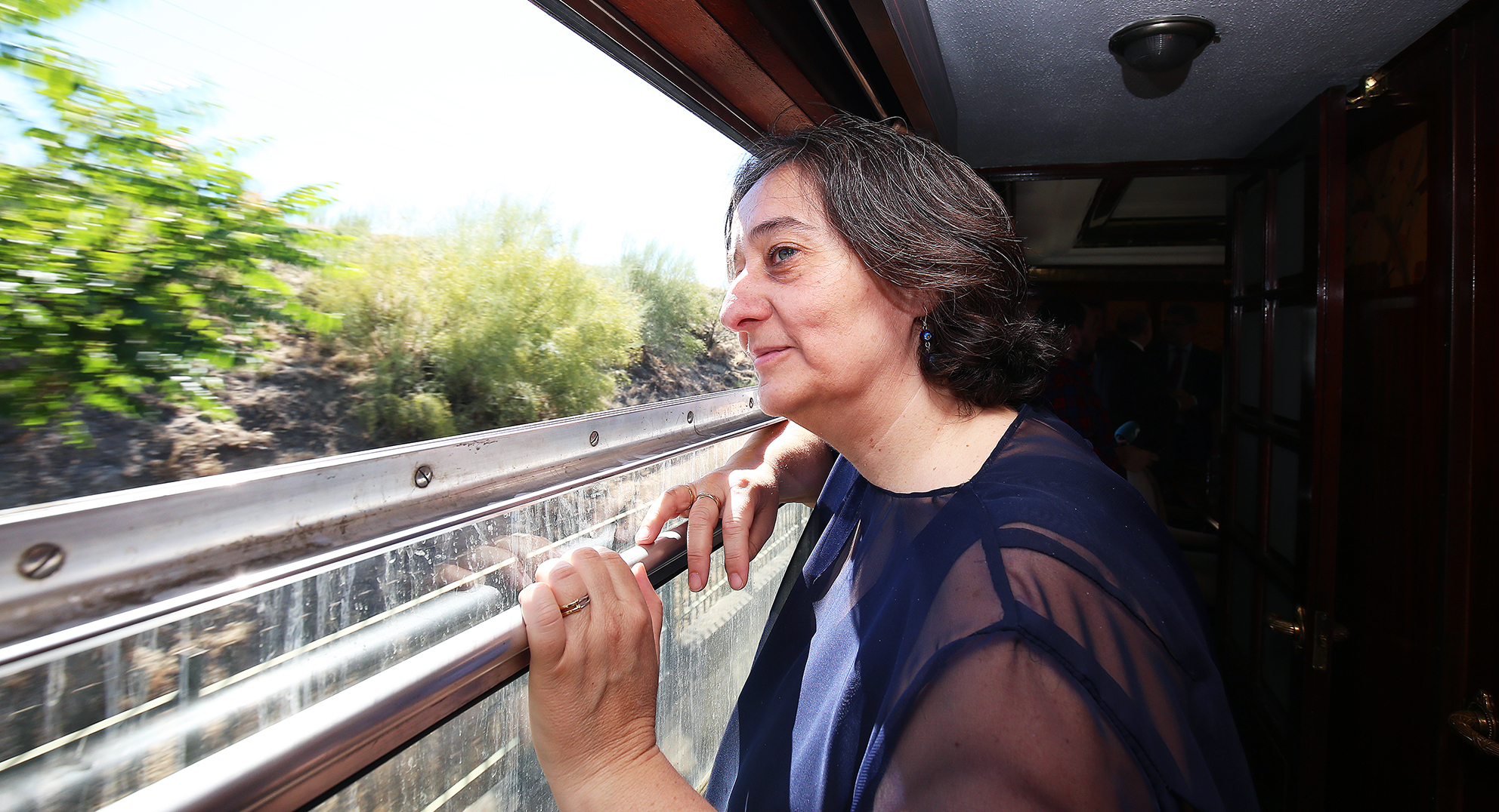 tren felipe II 2