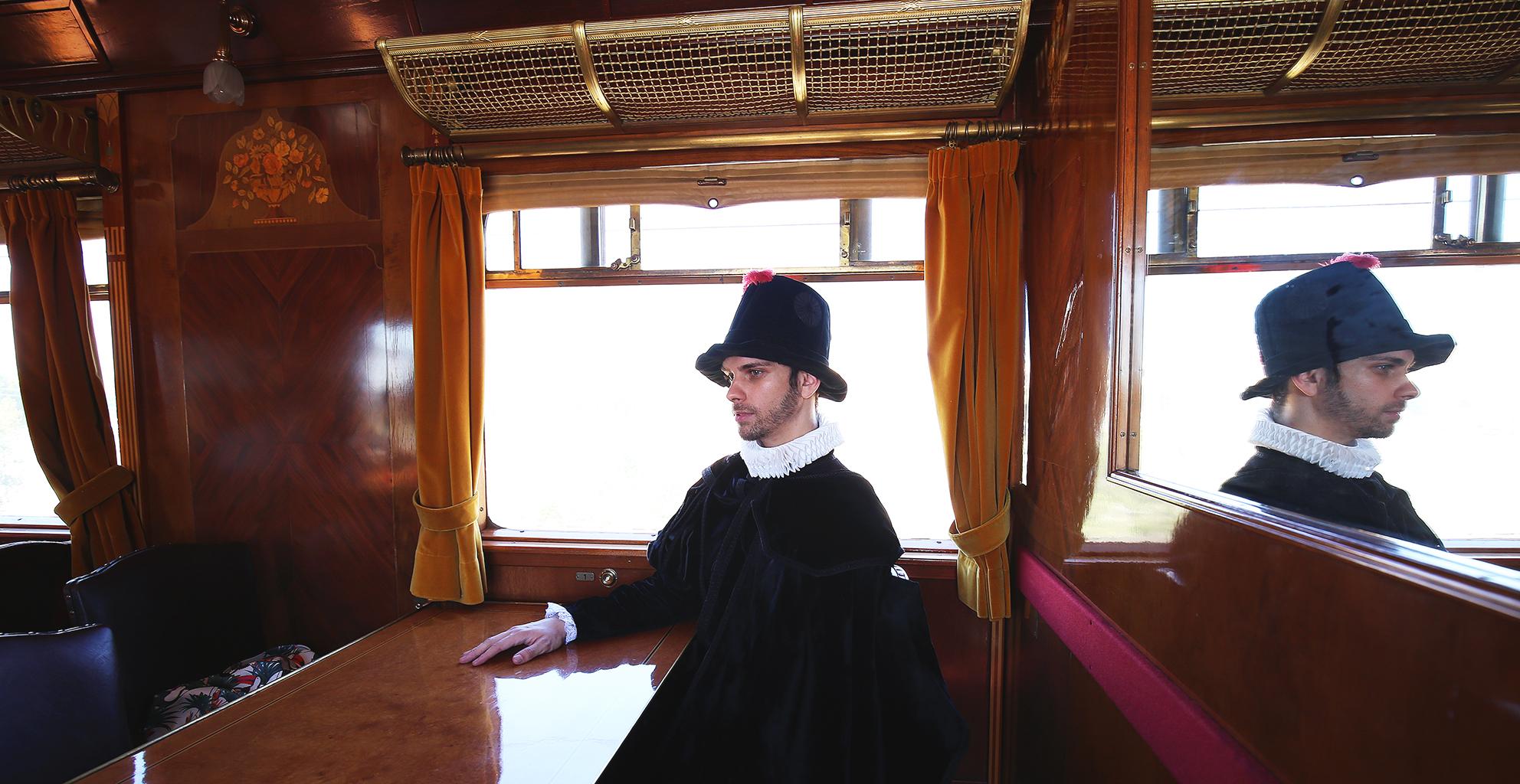 tren felipe II 3