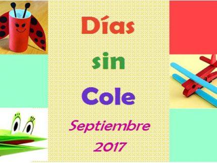 DÍAS-SIN-COLE-430x323