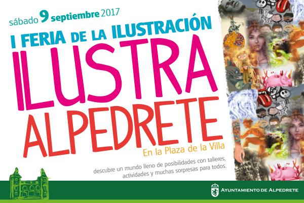 ILUSTRALPEDRETE-cabecera600x400-1