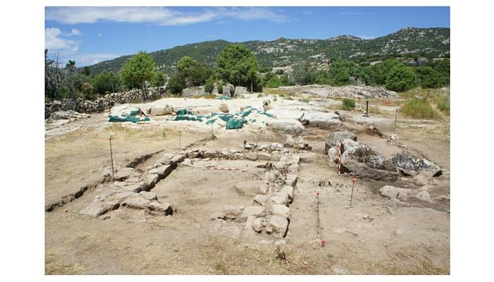 Yacimiento-Arqueológico-La-Cabilda