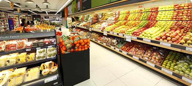 bm-supermercados