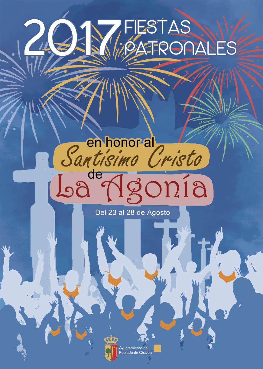 Orquesta Panorama Calendario.Las Orquestas Panorama La Huella Pikante Y Primera Plana Estaran
