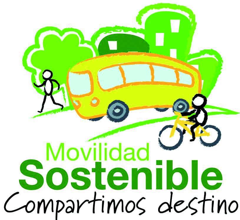 logo-sostenible