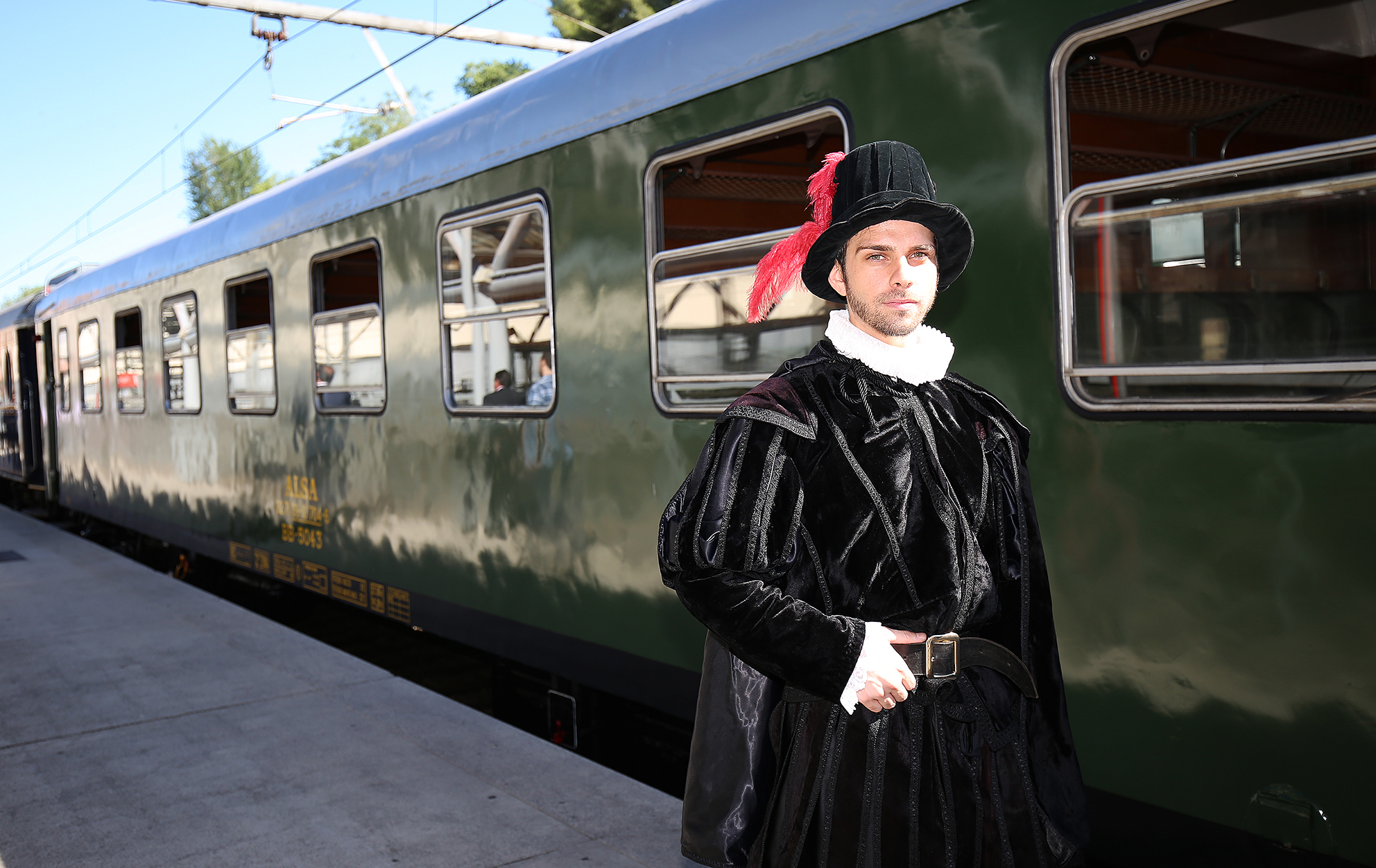 tren-felipe-II-1