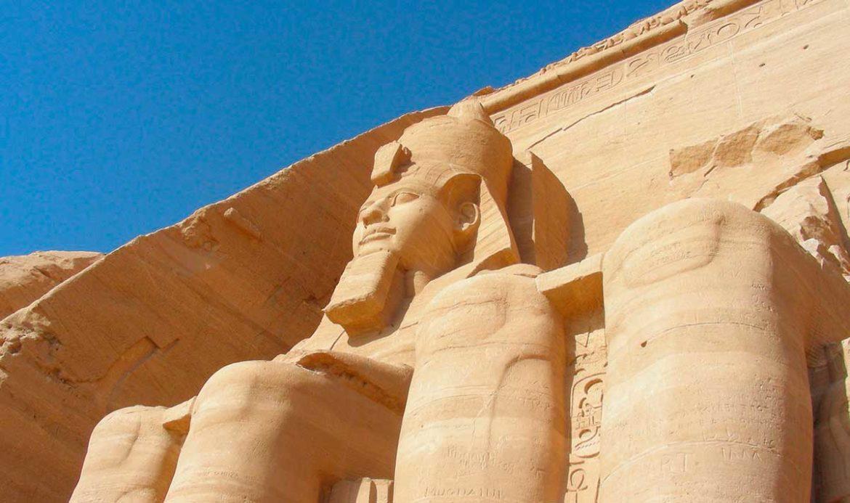 EGIPTO-1170x693