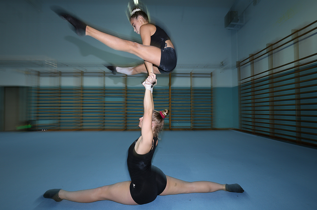 gimnasia-acrobatica-3