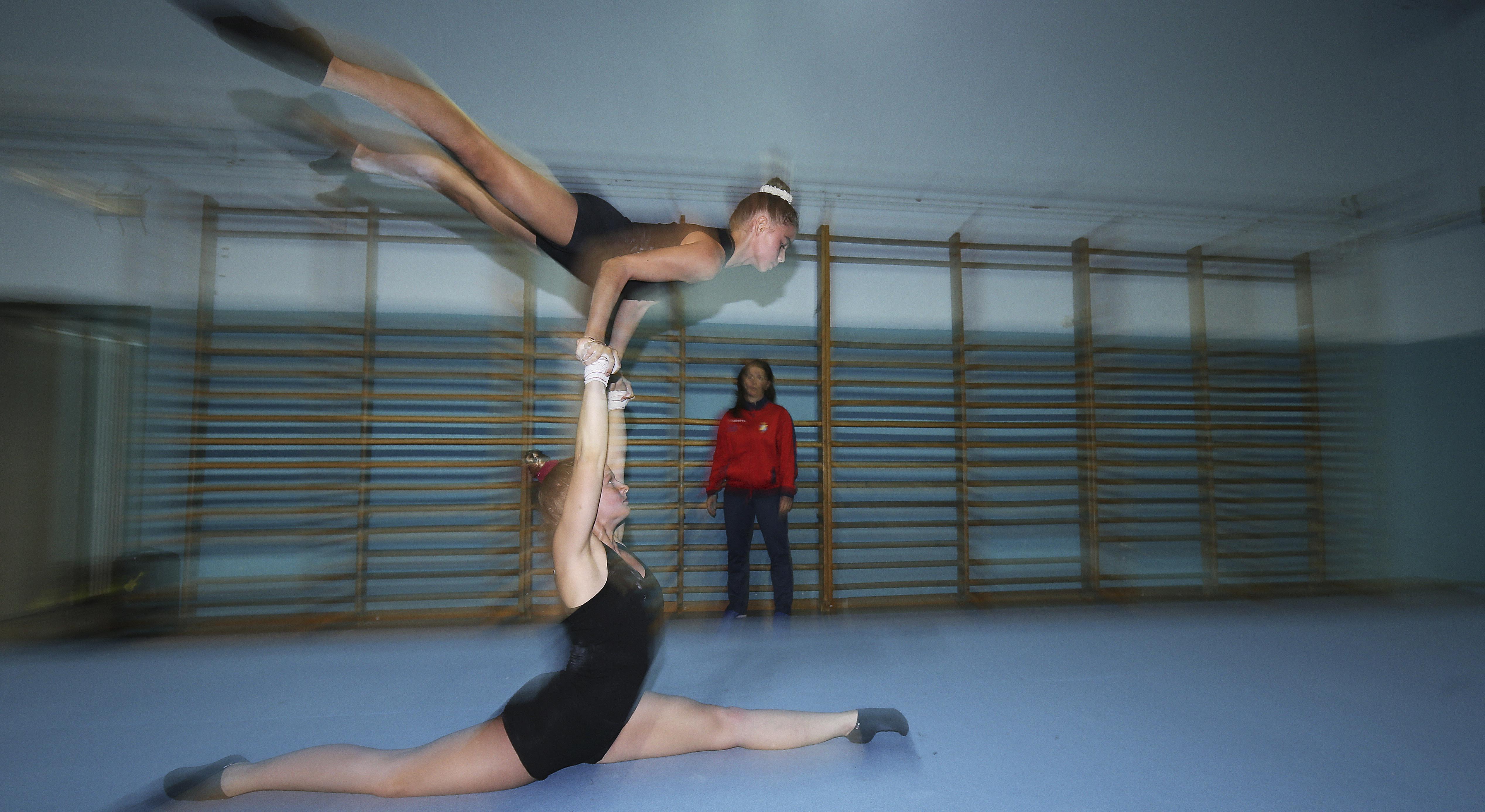gimnasia acrobatica 4