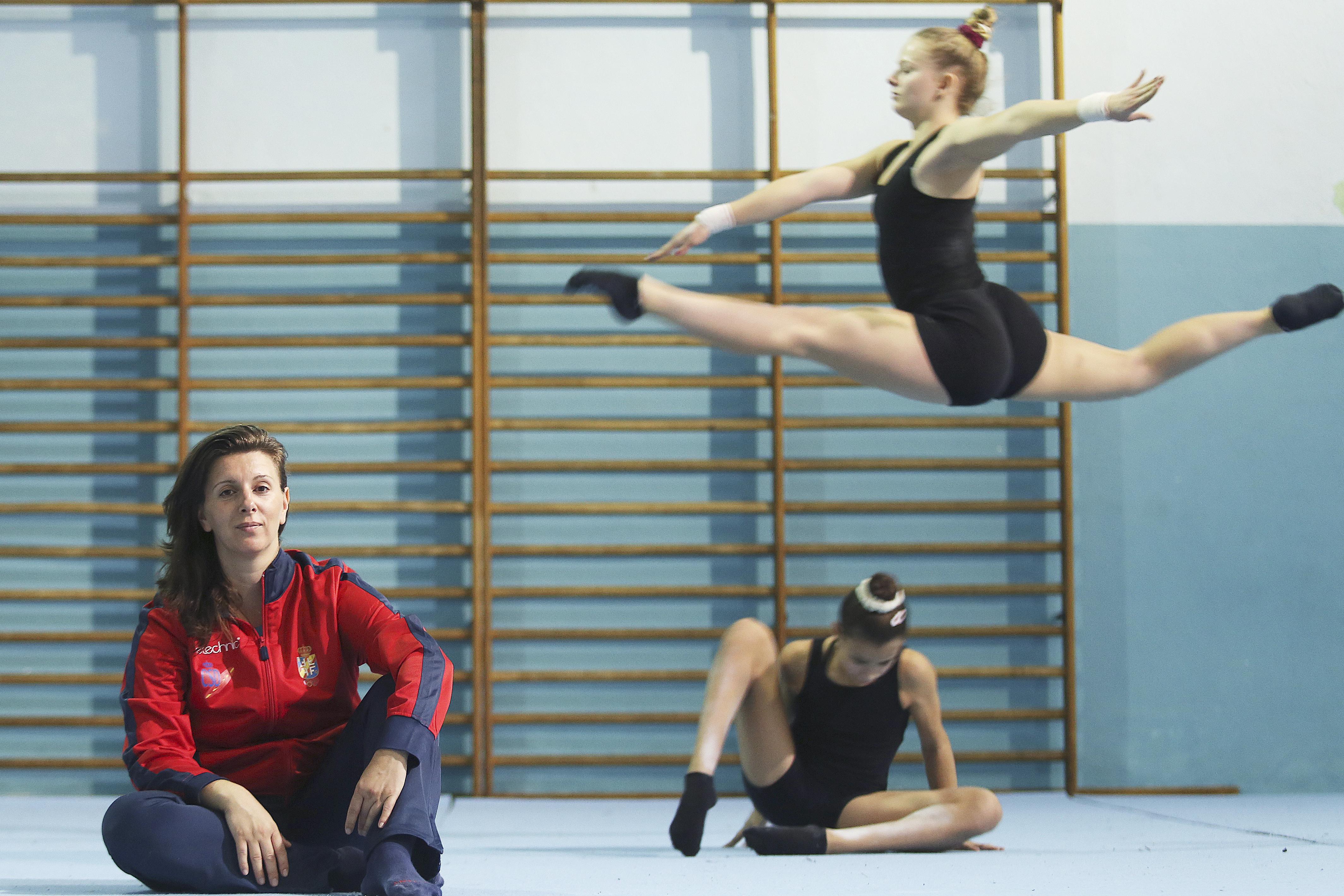 gimnasia acrobatica 5 - copia