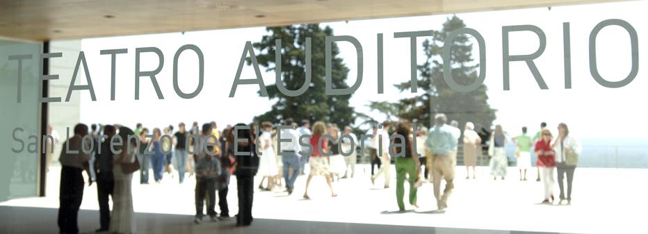 teatro_auditorio