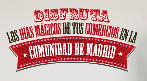 Comercios_magicos