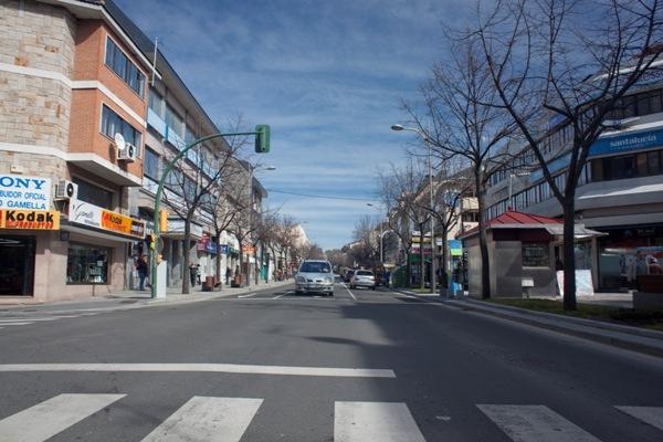 calle-real-semaforo