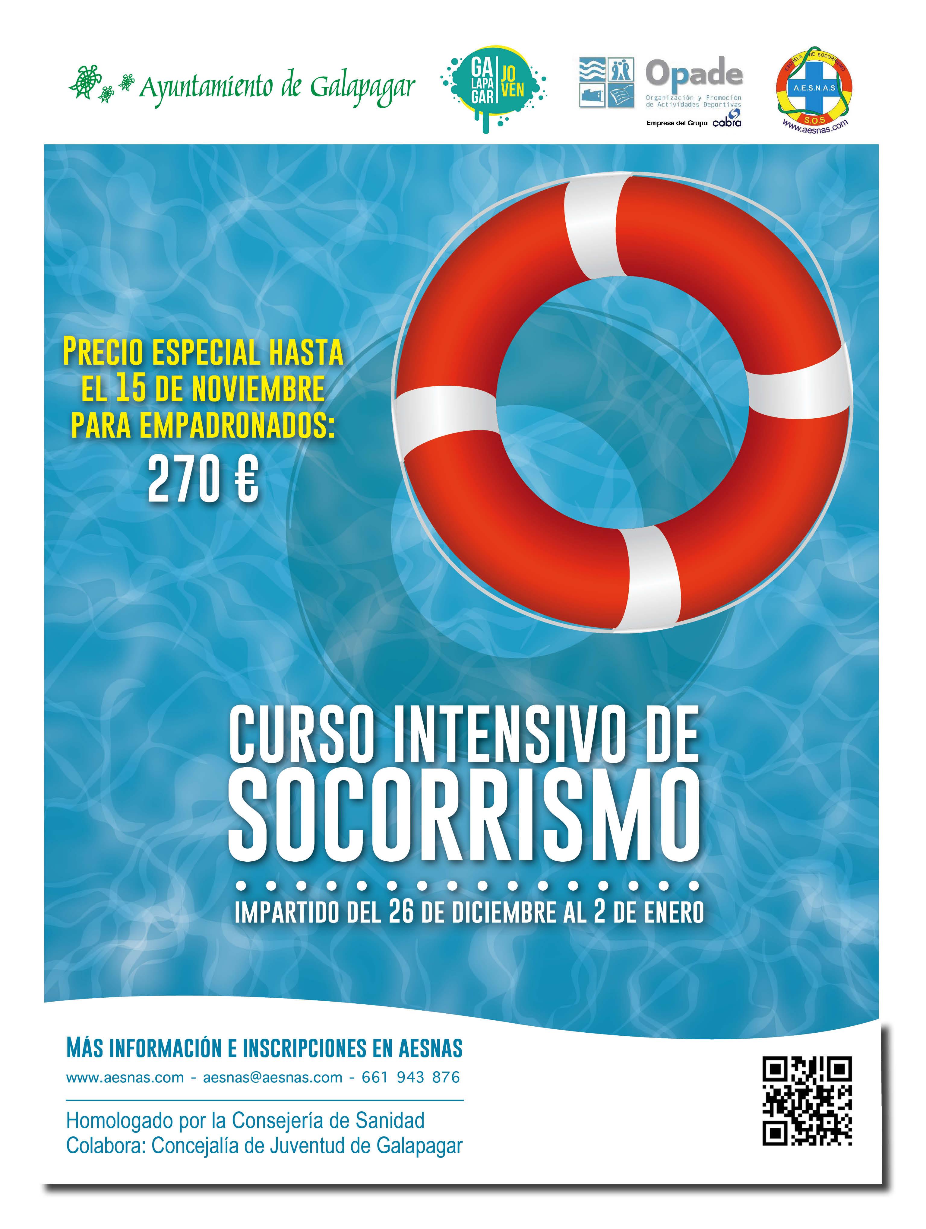 CURSO_SOCORRISMO