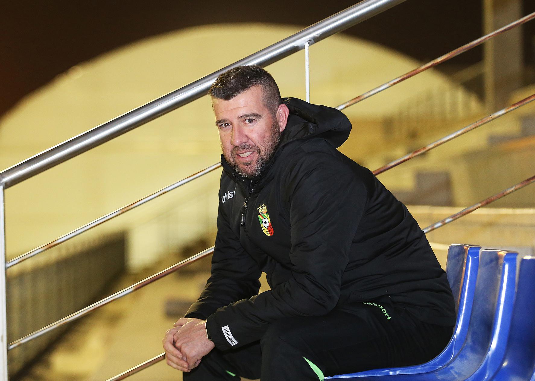 entrenador cuc villalba 1