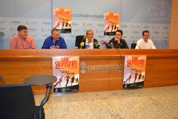 presentacion-san-silvestre-2017