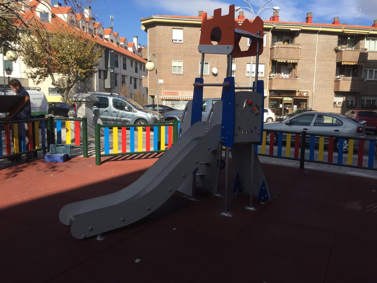 Calle Gomez del Campo2