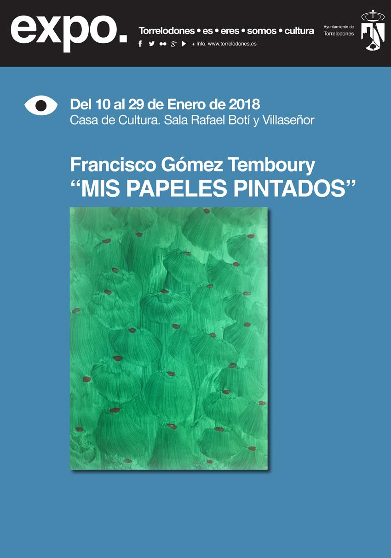 Los papeles marmoleados de g mez temboury en torrelodones hasta finales de mes aqu en la - La casa del libro torrelodones ...