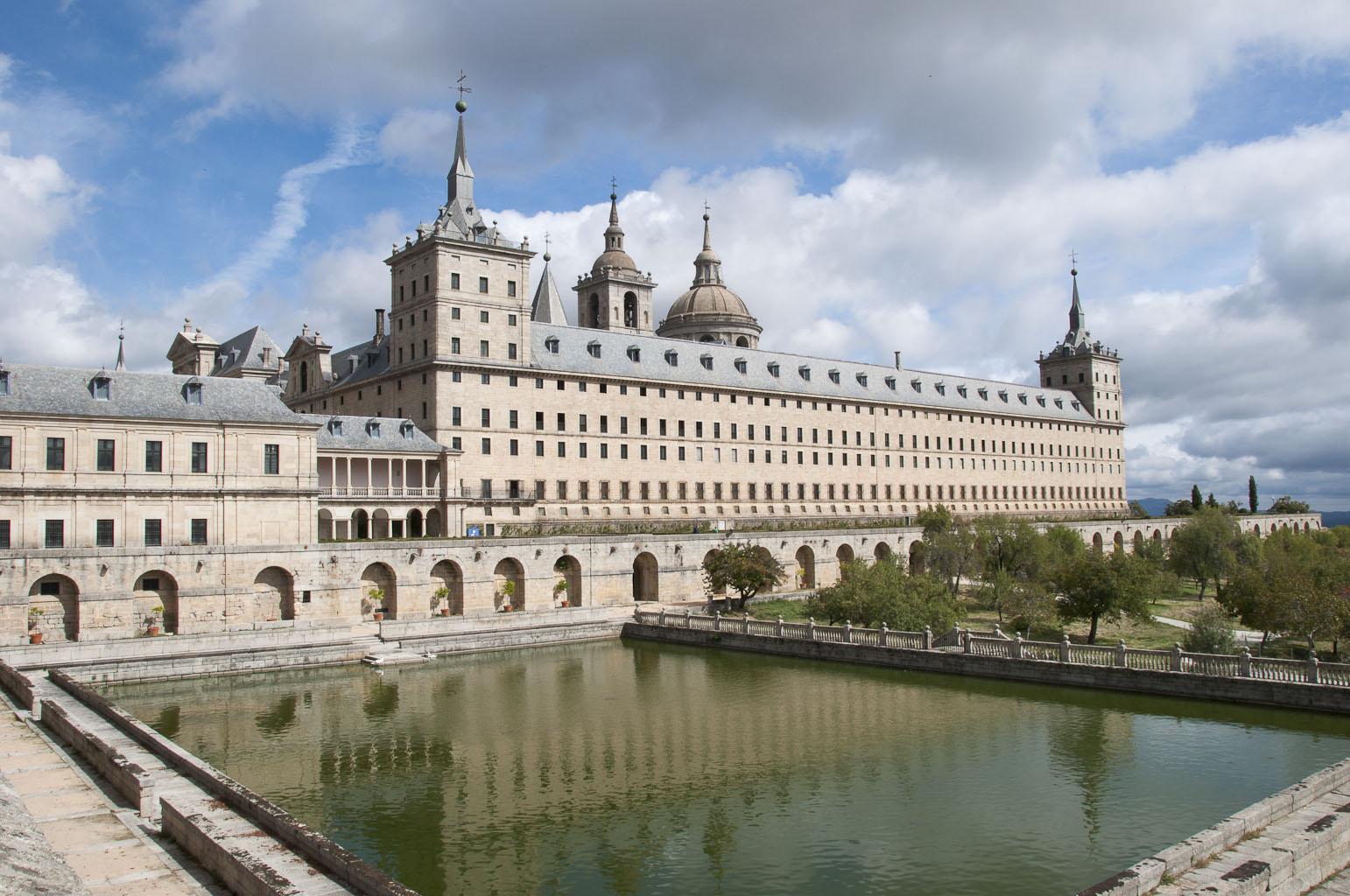 monasterio02