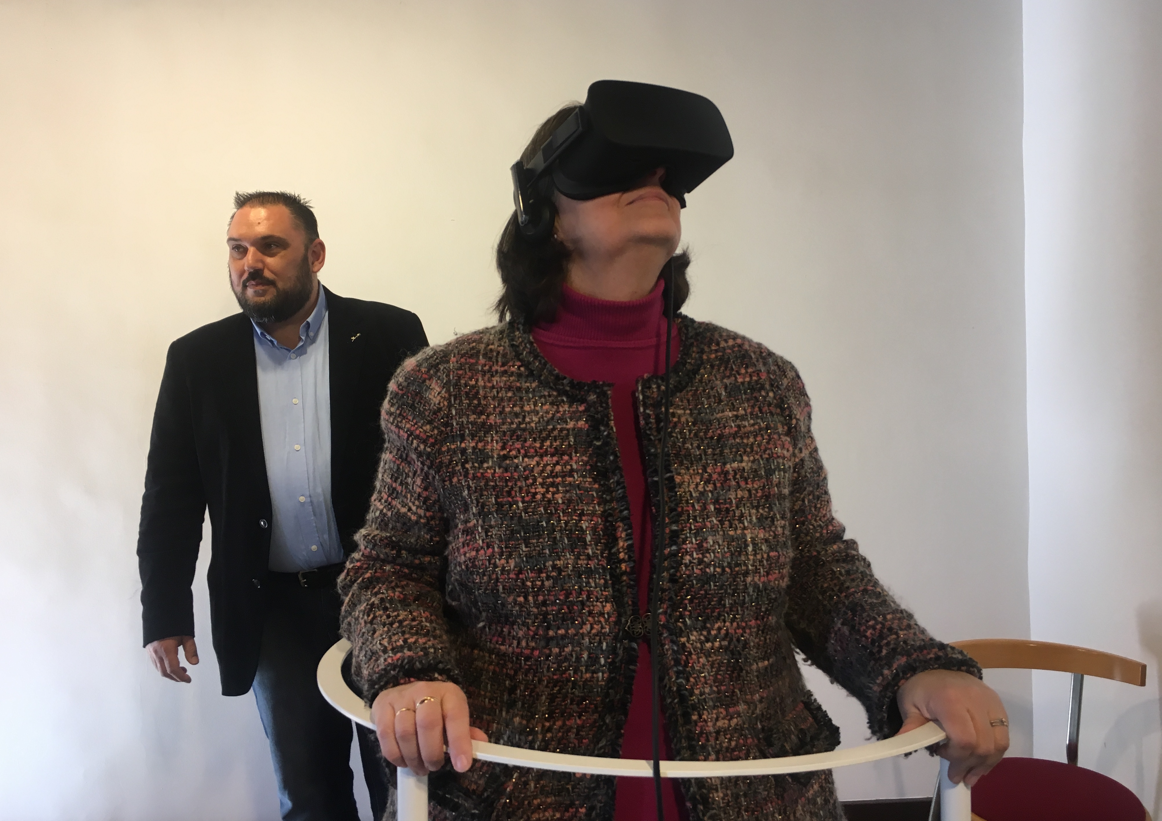 virtual01