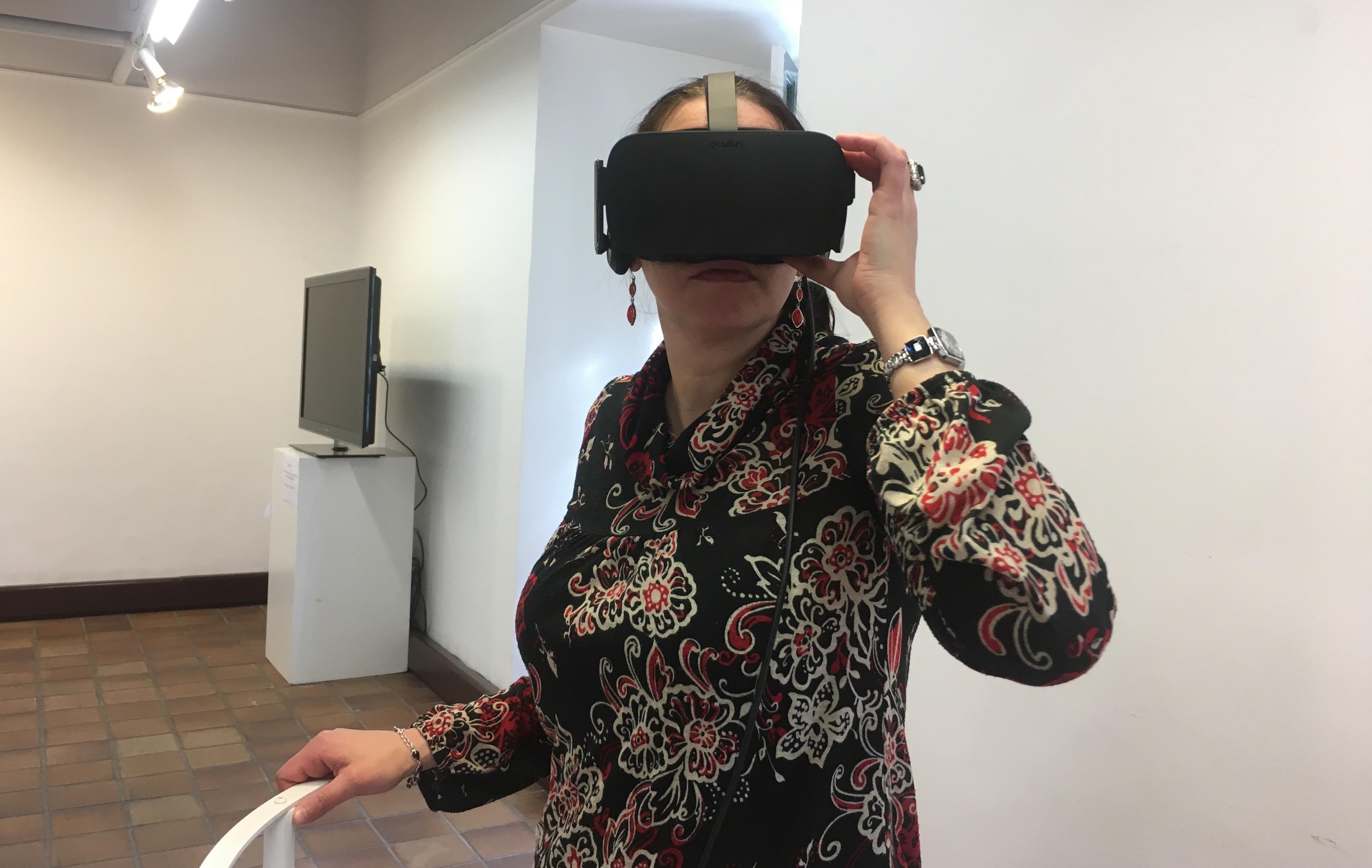 virtual02