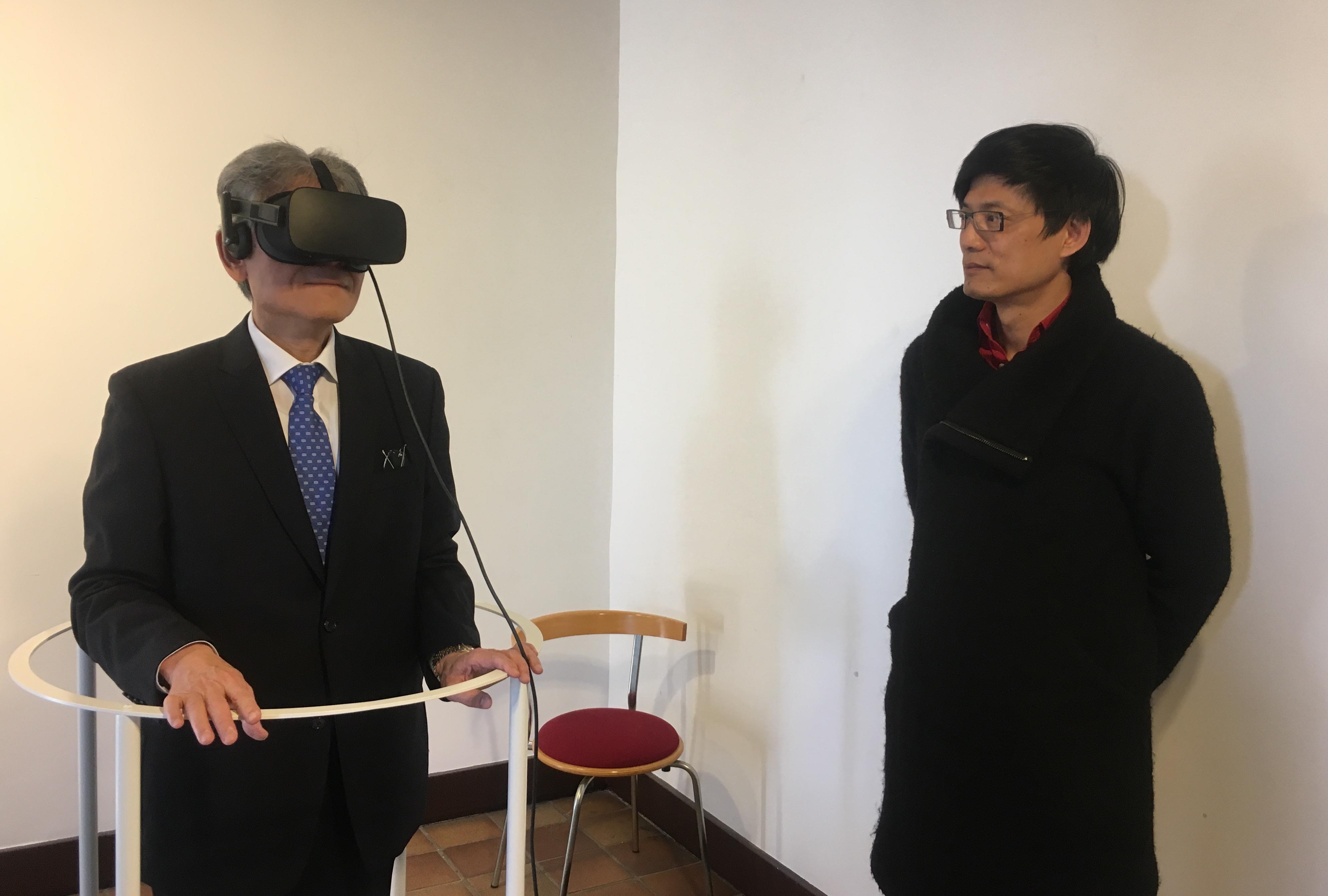 virtual04
