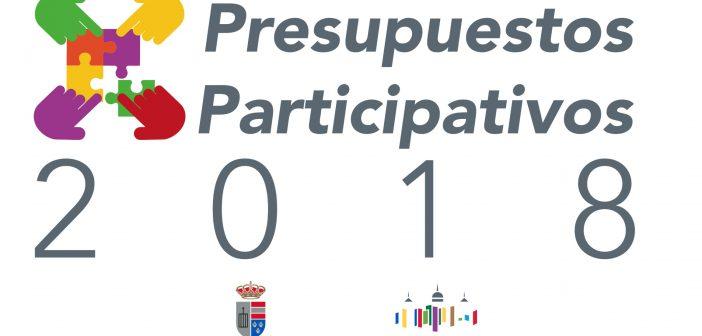Presupuestos-Participativos-San-Lorenzo-de-El-Escorial-702x336