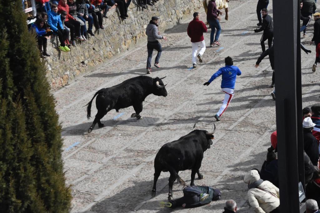 Foto de La Gaceta de Salamanca