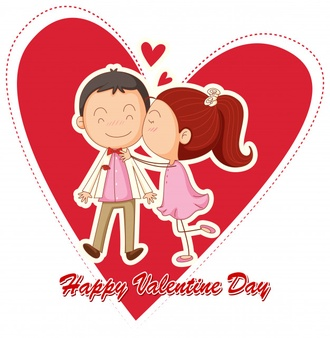 feliz-san-valentin_1308-6619