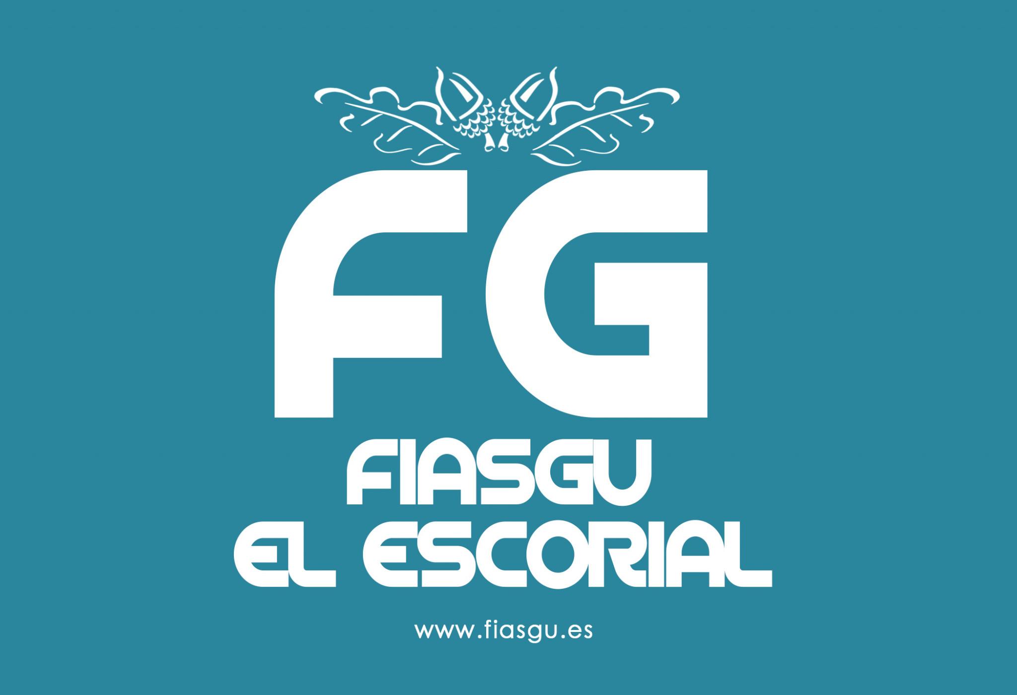 logo fiasgu 2018