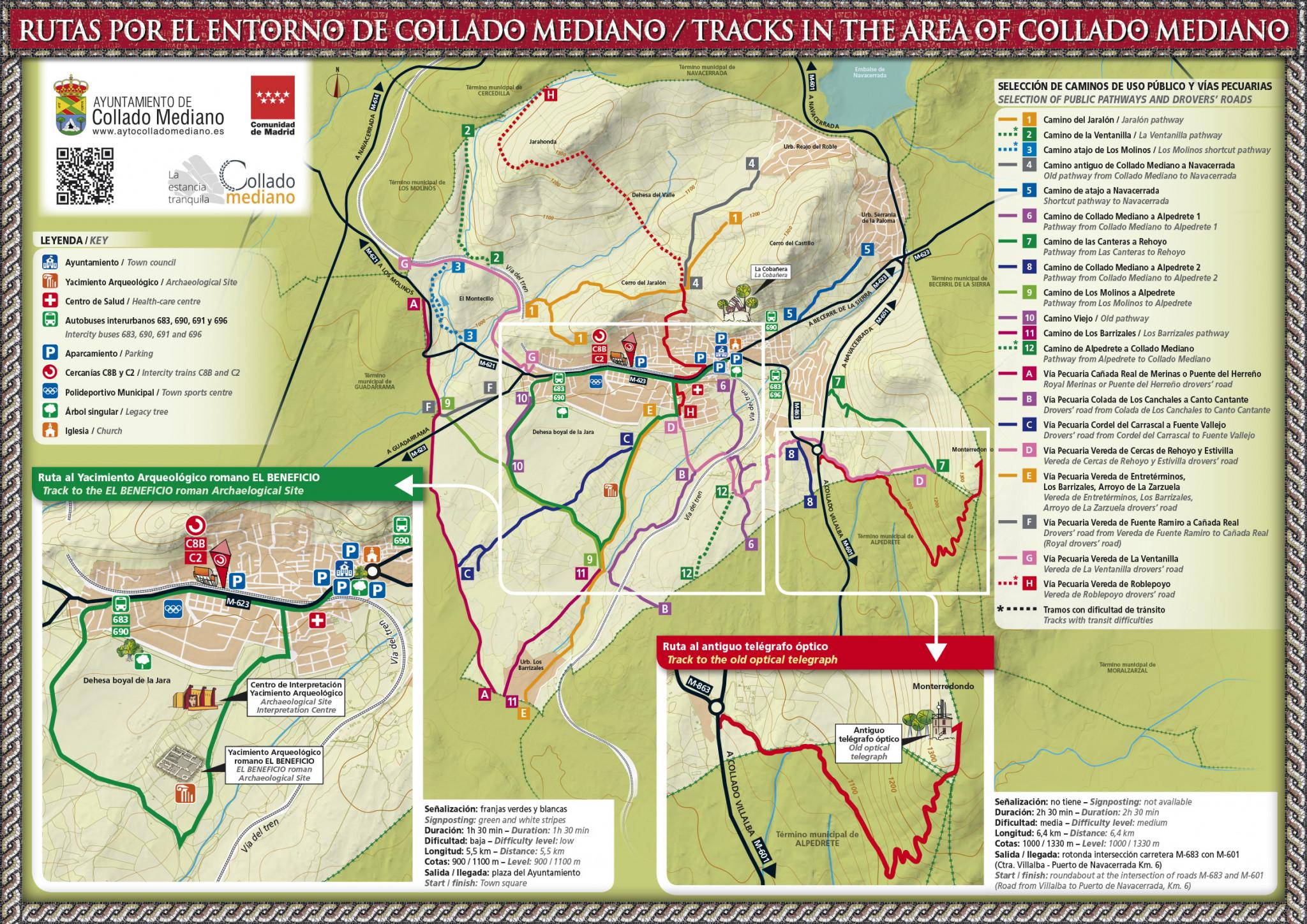 mapa_RutaEntorno_AAFF