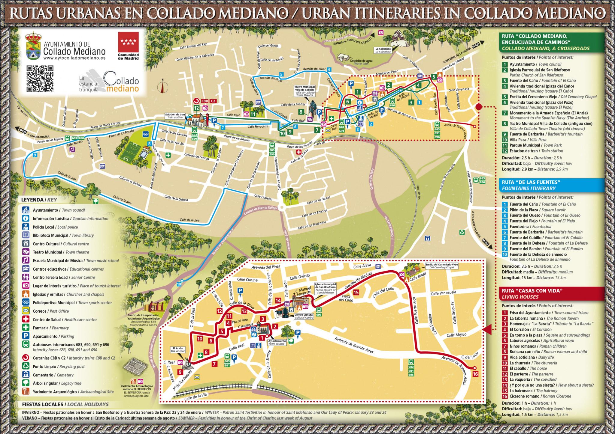 mapa_RutaUrbana_AAFF