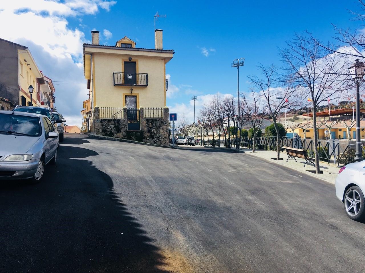 asfaltadorobledo
