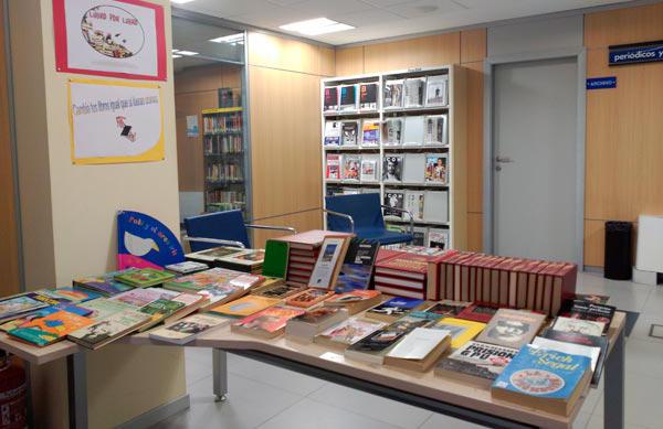 biblioteca-valdemorillo-20