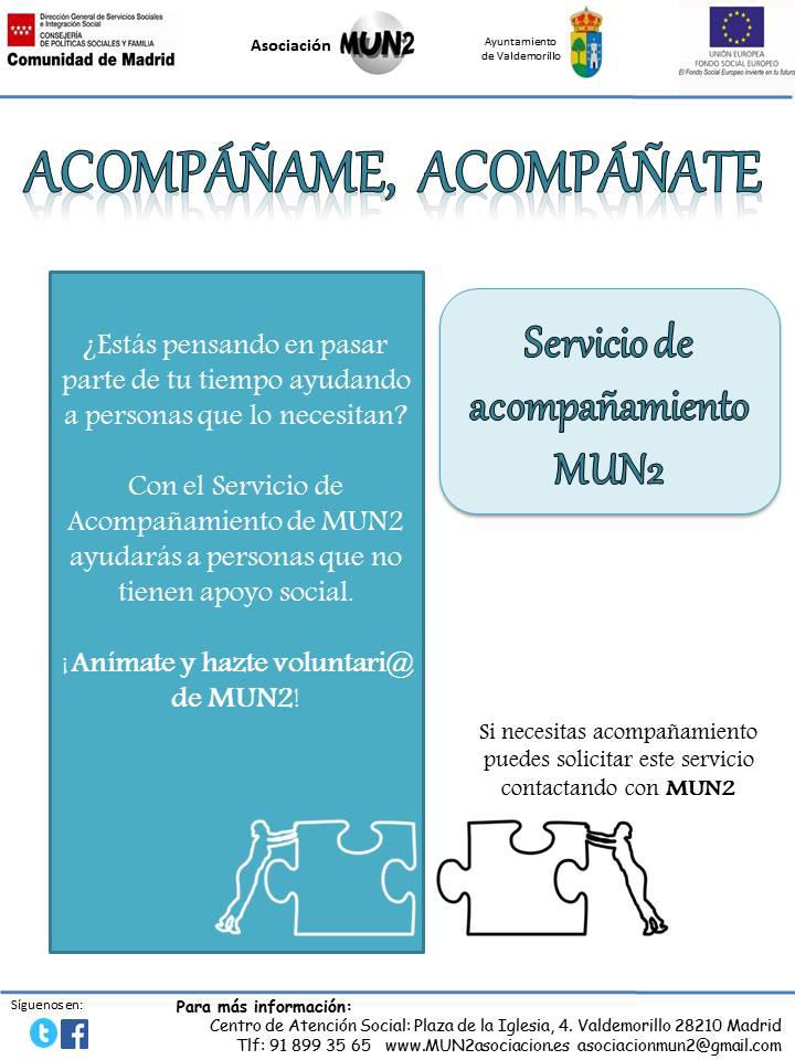 cartel-acompañamiento-mun2 (1)