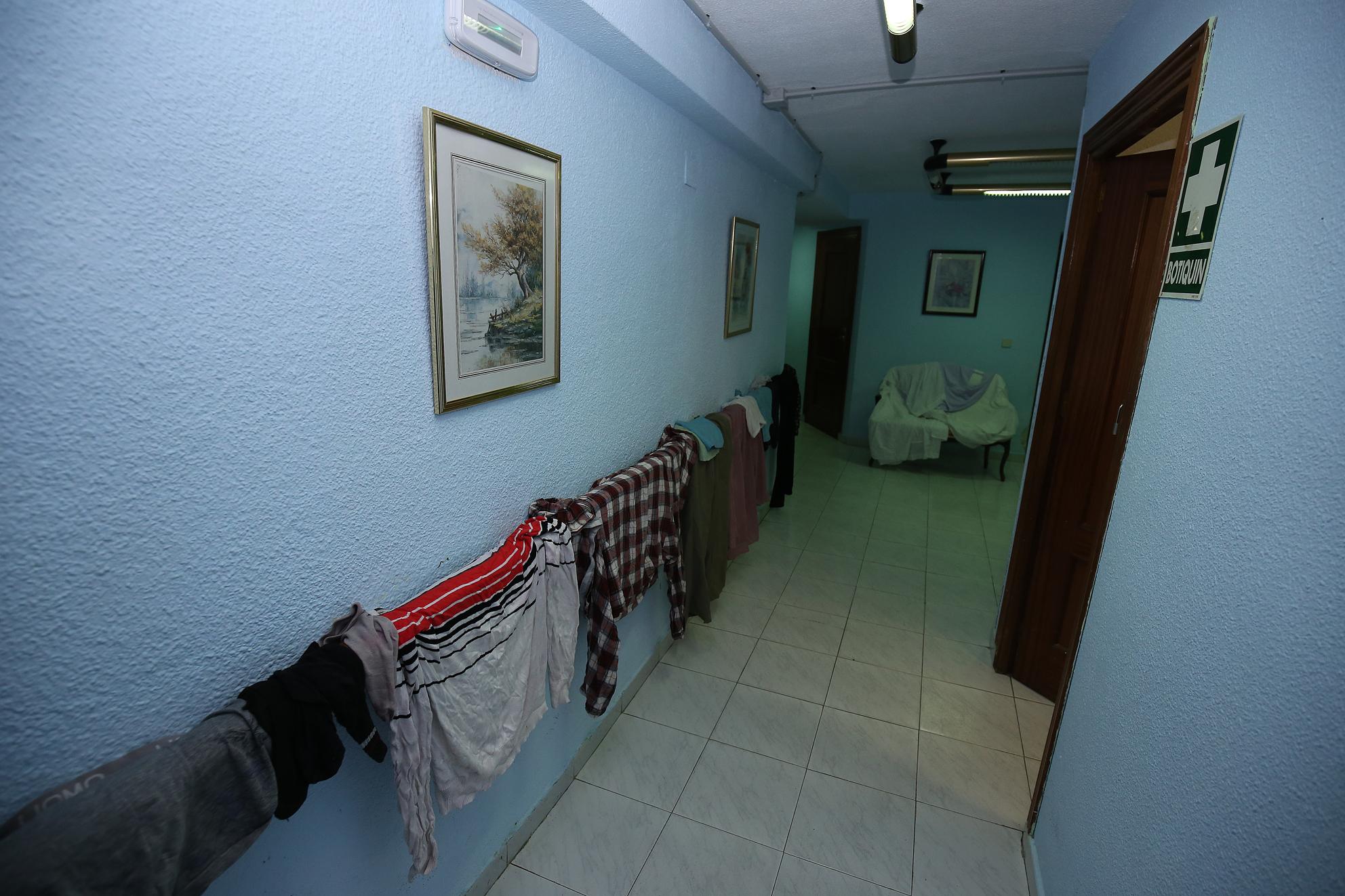 residencia moral 2