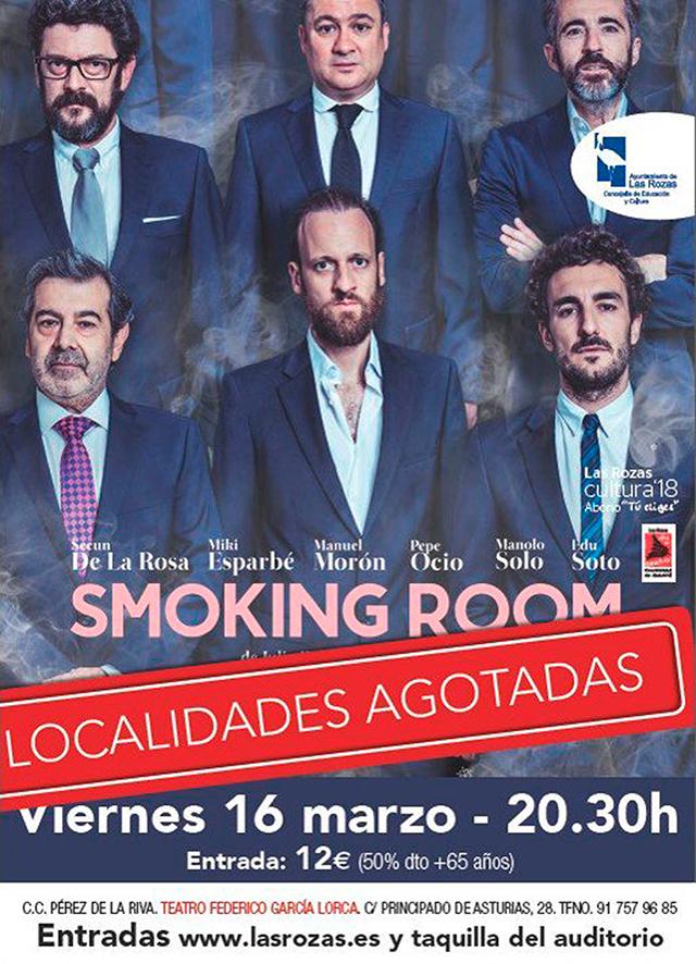 smokingroomgr