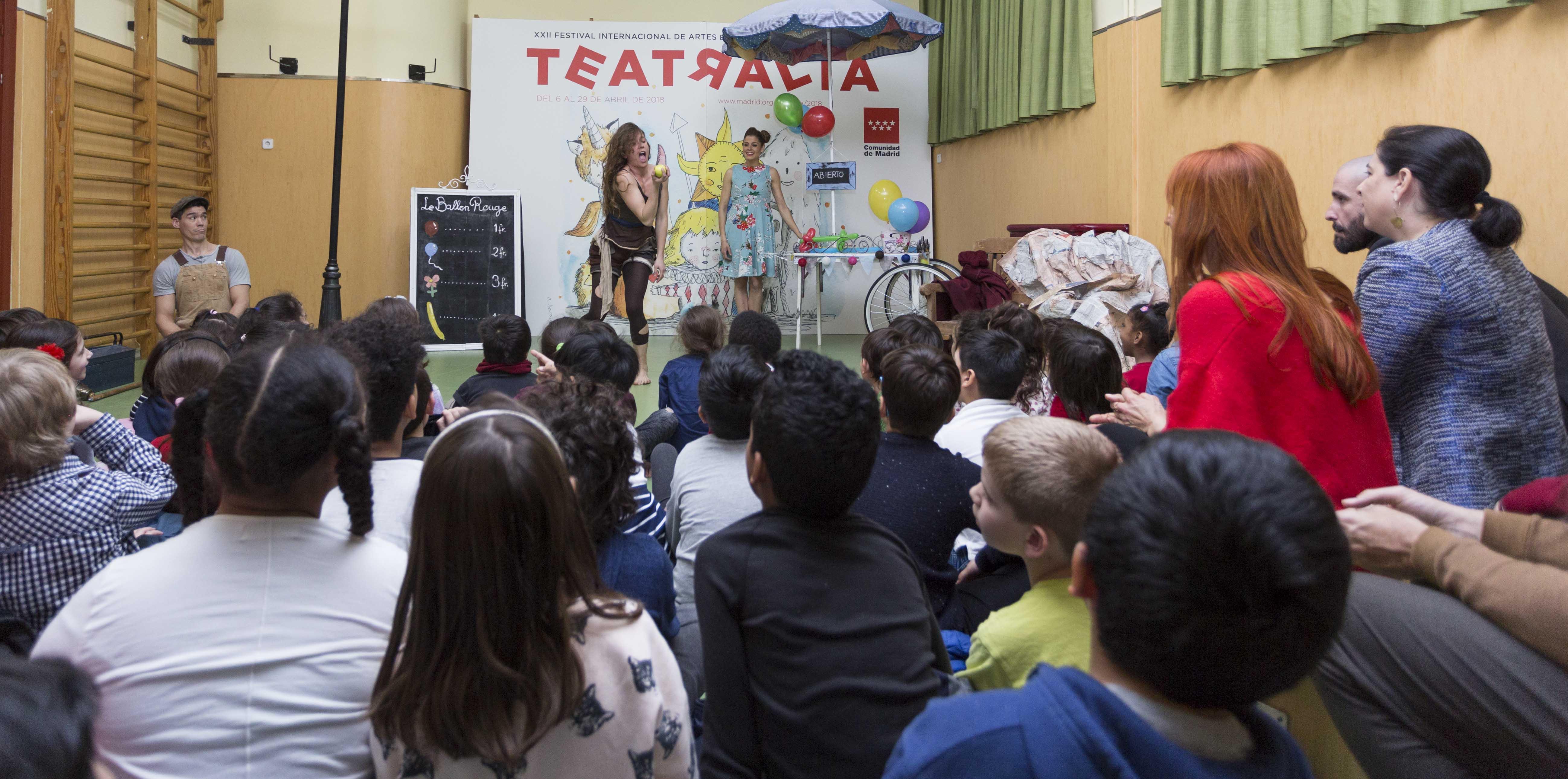 teatralia02
