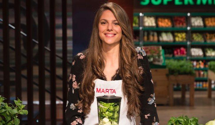 MartaVerona