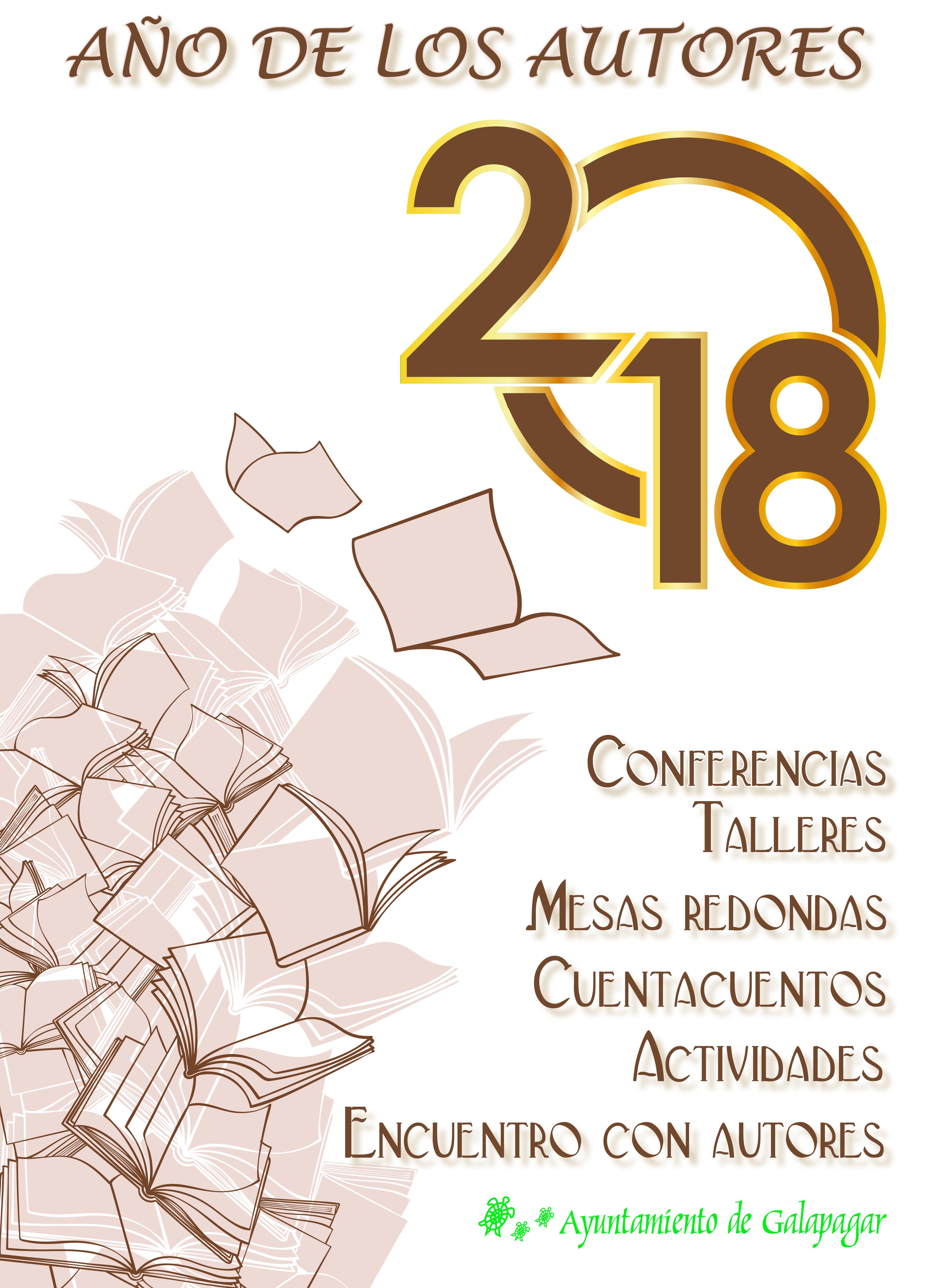 cartel_añoautores (00000003)
