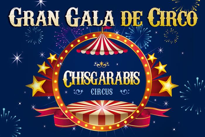 circochisgarabi